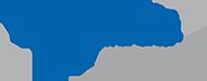 Wirtschaftskanzlei Wagner Logo
