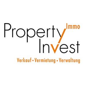 Property Immo Invest